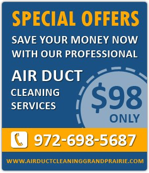 Contact Us Air Duct Cleaning Grand Prairie Tx