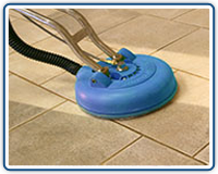 Kitchen Tile Cleaners